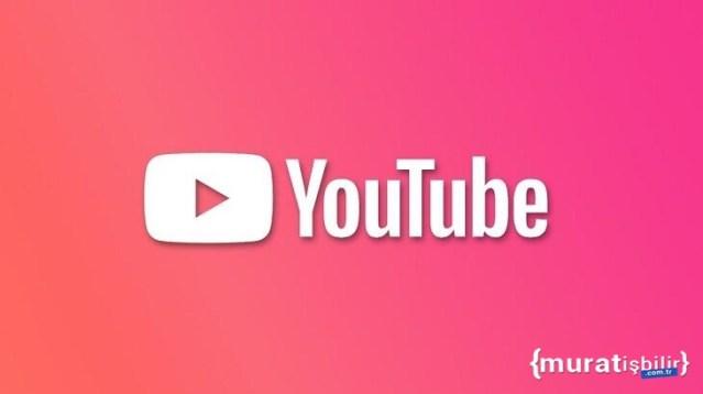 Youtube'da İzlenme Ve Abone Arttırmanın Hızlı Yolları