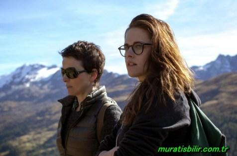 Karantina Netflix Film Önerileri Listesi