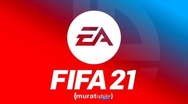 Fifa 21 Sistem Özellikleri ve Fiyatı Nedir?