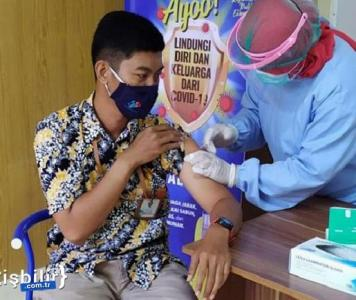 Aşı Karşıtları, Aşı Olmayı Neden Reddediyor? Hangi Ülke Aşıya Daha İstekli?