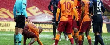 Gerçekleşirse Futbol Maçlarını Daha Zevkli Kılacak 7 Kural