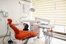Diş Hekimi Taşıma