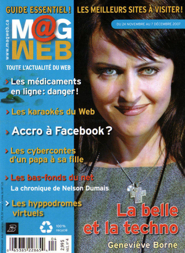 mw_cover.jpg