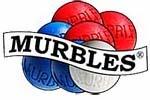 Murbles Logo
