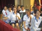 folk-music2