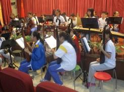 folk-music3