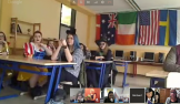 german-class