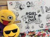 girltakeover-smiley
