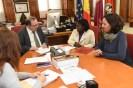 Murcia Acoge convenio voluntariado (5)