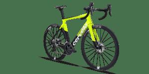 New/ Ex-Rental Cervélo Bikes
