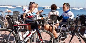 Cycling Holiday Packages