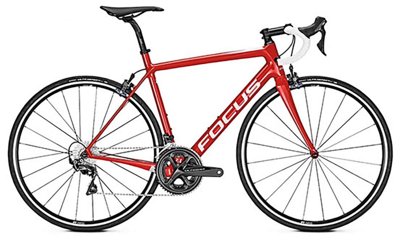 Elite, Pro and Premium bikes available to book now!