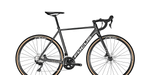 New 2021 Focus Mares 6.9 (CX Bike) – Pre-Order