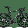 New 2021 Focus Paralane 8.8 - Endurance Bike - Murcia Bike Hire