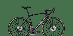 New 2021 Focus Paralane 8.9 (Endurance Bike) – Pre-Order