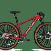 New 2021 Focus Raven 8.8 - Carbon Mountain Bike - Murcia Bike Hire
