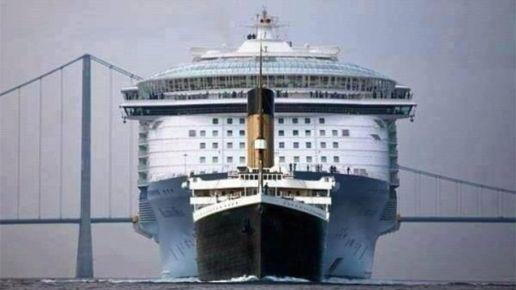 adcm-cuestion-magnitud-magnitudes-barcos
