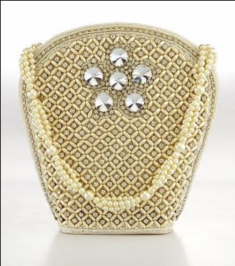 Murcia Bags For Your Wedding Trousseau