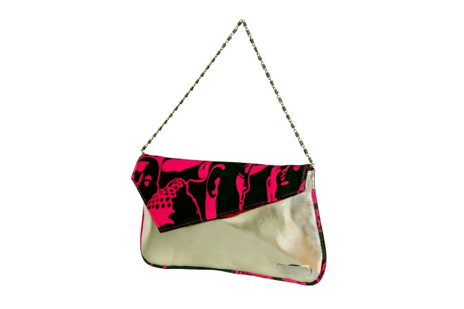 Buy Quirky Bags From Murcia