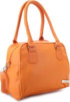 Sale on Murcia Handbags -- Buy Online