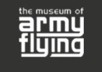army flying