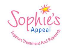 sophie's appeal