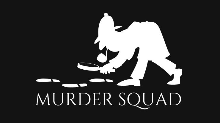 New Forest Hampshire Murder Squad Team building Challenge from MurderedforMoney