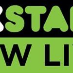 Kickstarter-now-live
