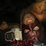 Killer-Saw