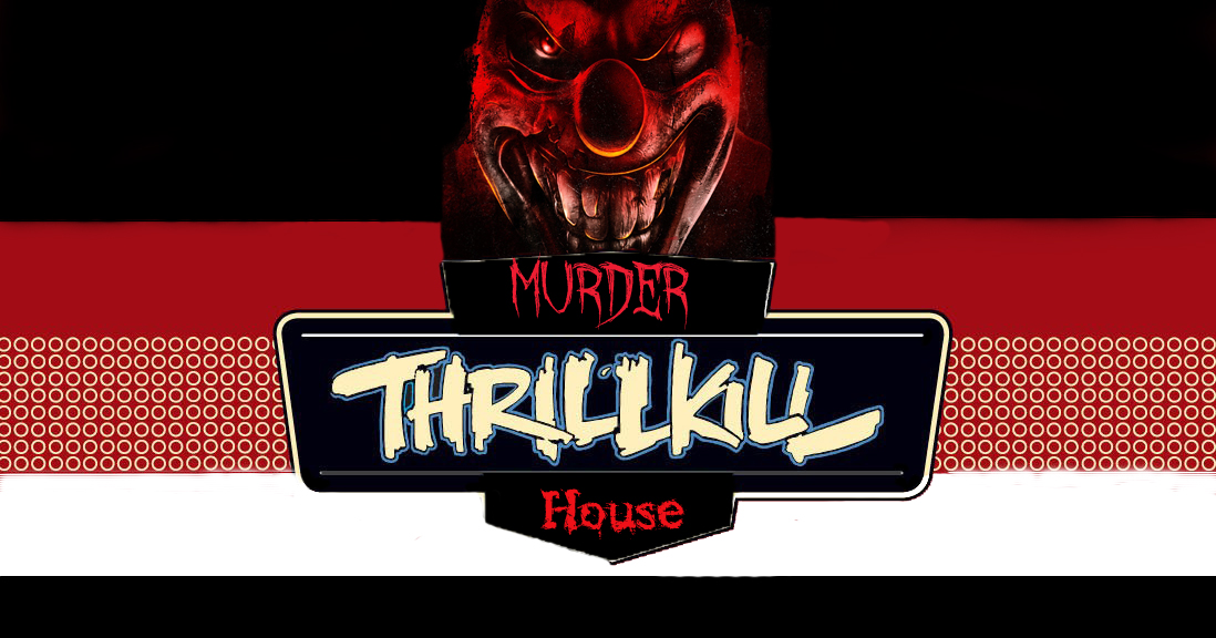 thrillkill-websitejpg
