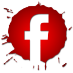 red-blob-icon-facebook-png-10
