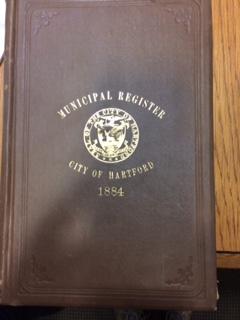 adabrown1884-register