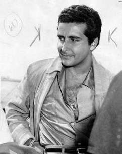 Image result for johnny stompanato