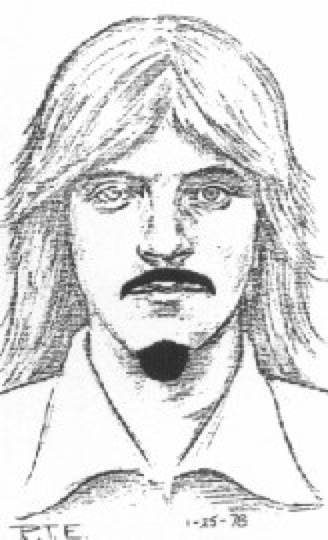 Richard Chase   Photos   Murderpedia, the encyclopedia of murderers