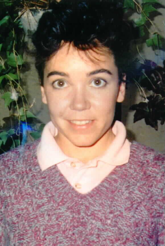 Kenneth Allen Mcduff Victims Murderpedia The