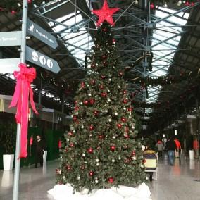 dublin-christmas-2