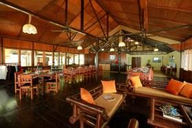 restaurant Murex Bangka