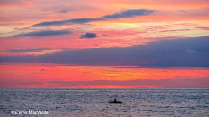 Murex Manado Bunaken Resort