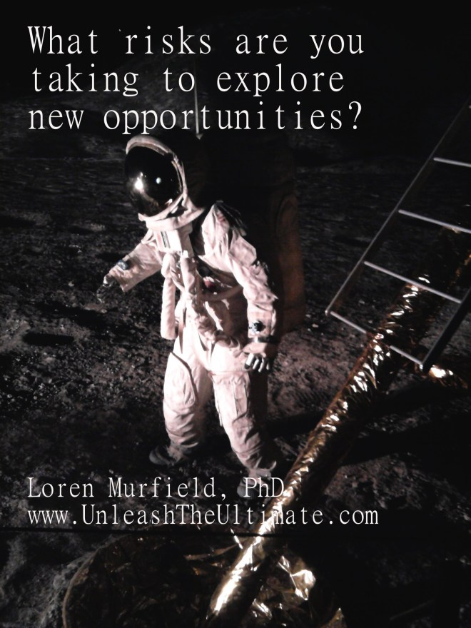 ExploreOpportunities