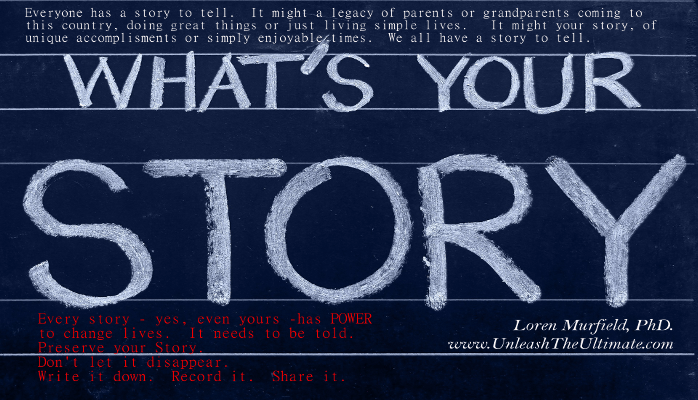 what-is-your-storyscaled