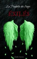 2-exiles