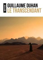 Le Transcendant 3