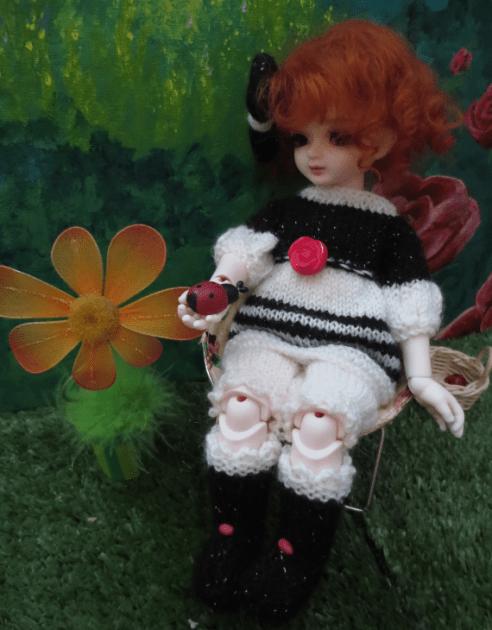 lady-bug-friend