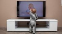 130722170628-baby-flat-screen-tv-story-top