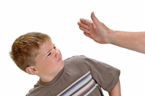parents-should-not-easy-to-hit-their-child