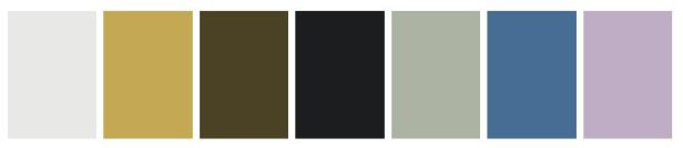 paleta-kolekcji