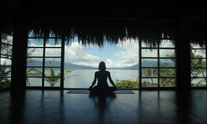 10-Incredible-Yoga-Retreats-in-Central-and-South-America