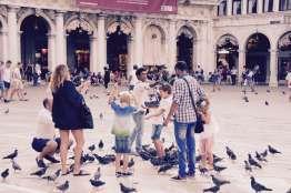nuisance touristique!!!! 2