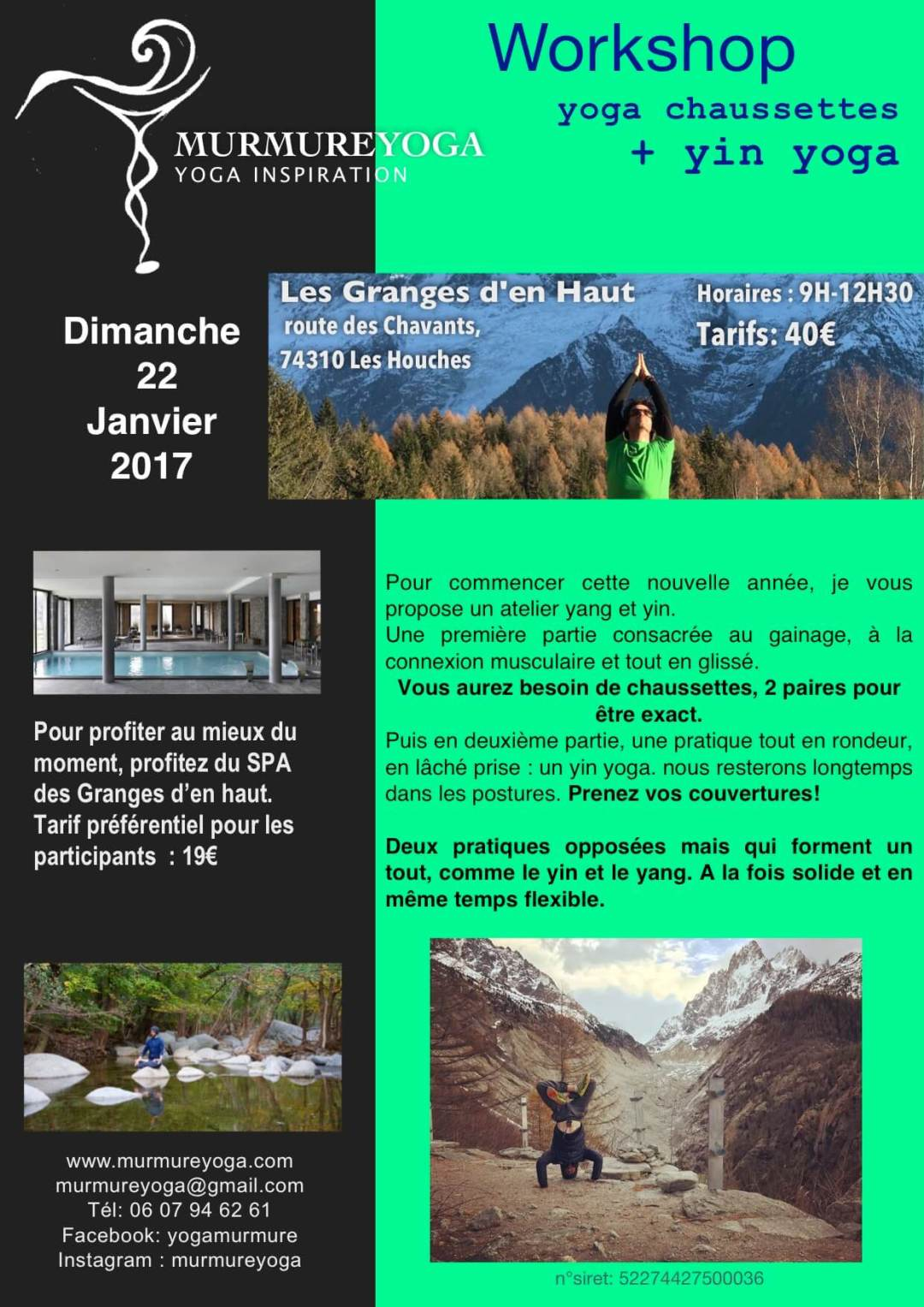 workshop-du-22-janvier-2017-2