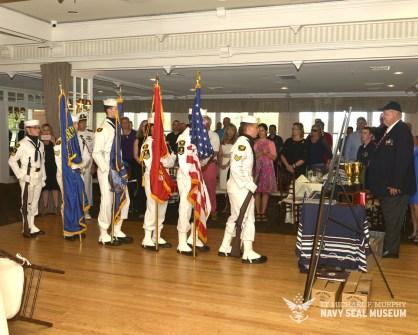 MURPH Navy SEAL Museum 2017 Golf Tournament-024